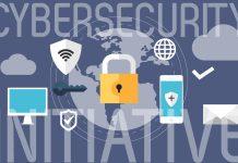 Cybersecurity-Initiative