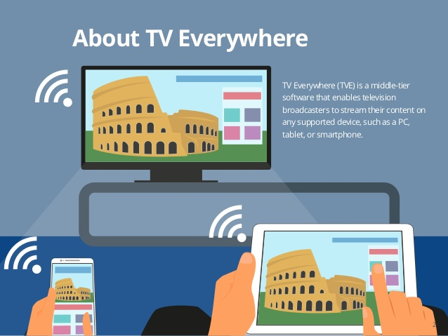 tv-everywhere