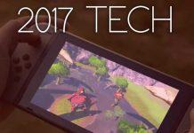 2017tech-featured