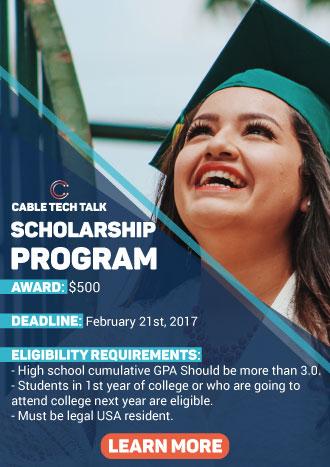 scholarship-2017-sidebar-img