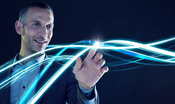 broadband-360446
