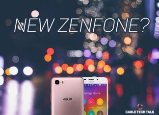 new-zenfone-featured