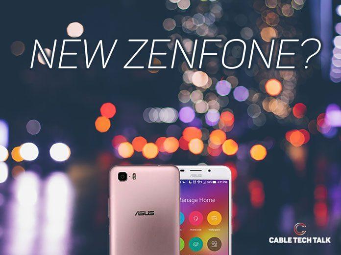 new-zenfone-featured