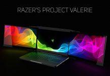 razer-project-valerie
