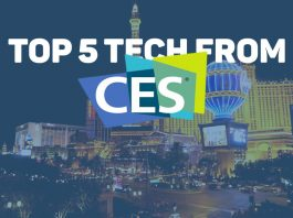 top-5-tech-from-ces-2017-featured