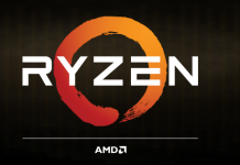 RYZEN