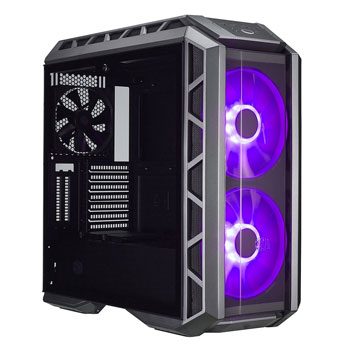 Cooler Master H500P product image