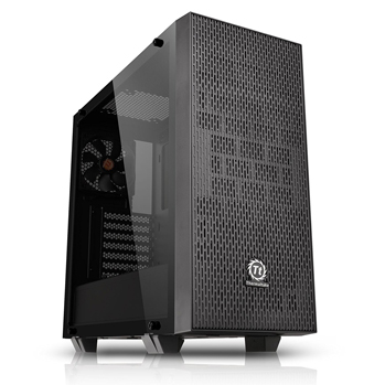 image of the Thermaltake Core G21 PC chassis