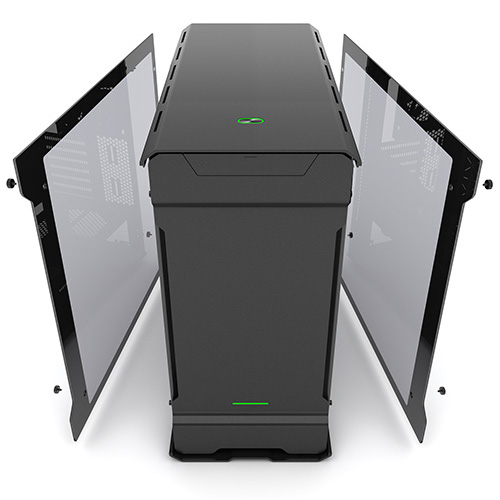 image of Evolv ATX Side panels