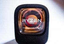 AMD Threadripper packaging image