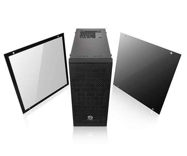 image showing Thermaltake Core G21 panels