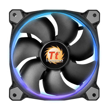 Thermaltake Riing 12 RGB LED product image