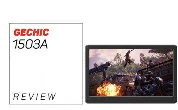 GeChic 1503A Reviewed