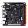 GIGABYTE GA-AB350N-Gaming small image