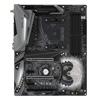 ASROCK AMD X470 Taichi Ultimate small image