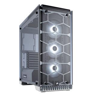 Corsair Crystal 570X product image