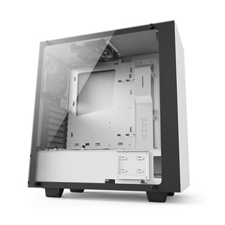 NZXT S340VR Elite product image