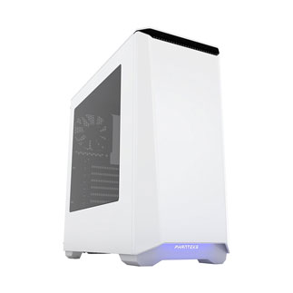 Phanteks Eclipse P400 product image