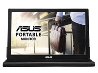 ASUS MB169B small image