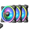 Small product image of Thermaltake Riing Trio 12