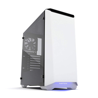 Phanteks Eclipse P400S small image