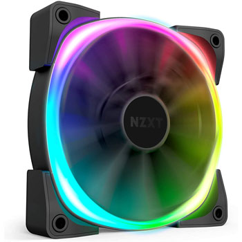 Small product image of NZXT AER RGB 2
